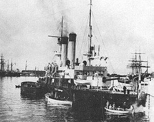 RUS General-Admiral Apraksin in 1902.jpg