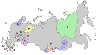 Republics of Russia English.png