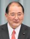 Ritsuo Hosokawa 201101.png