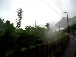 File:Typhoon Morak Effects Keelung Taiwan.ogv