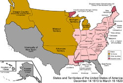United States 1819-12-1820.png