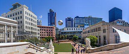 Wellington NZ7 3367.jpg