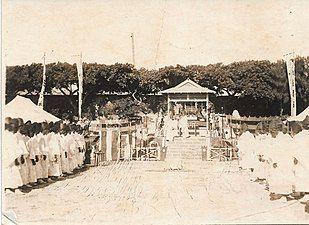 澎湖神社 Penghu Shrine.jpg