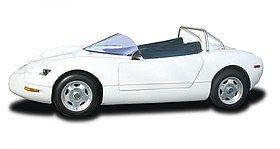 1995 Tropica EV Roadster.jpg