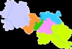 Administrative Division Zigong.png