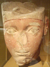AmenhotepI-StatueHead MuseumOfFineArtsBoston.png