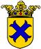 Blason-broglie.png