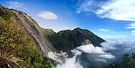 Dawu Mt+Hunag Chung Yu黄中佑+17755.jpg