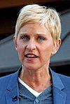 Ellen DeGeneres, 2011
