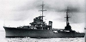 Japanese cruiser Katori 1940.jpg