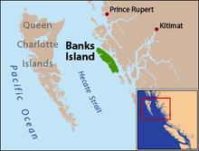 Locmap-BanksIsland.png