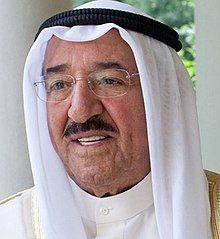 Sheikh Sabah IV (cropped).jpg