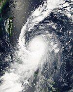 Toraji Jul 28 2001 0245Z.jpg