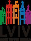 利沃夫官方标志