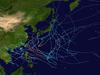 2016 Pacific typhoon season summary.png