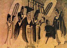 Emperor Xiaowen of Northern Wei.jpg