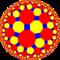 H2 tiling 246-7.png