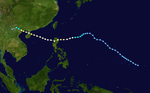 Krovanh 2003 track.png