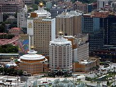 Macao Hotel Lisboa.jpg