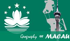 Macau Geography1.png