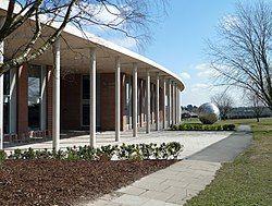 Newman-University-Library.jpg