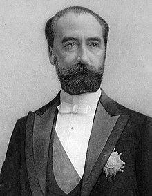 President Sadi Carnot.jpg