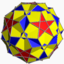 Rhombidodecadodecahedron.png