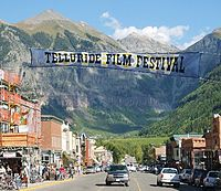 Telluride Film Festival in Colorado (5614319836).jpg