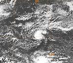 Tropical Storm Winona 1989.jpg