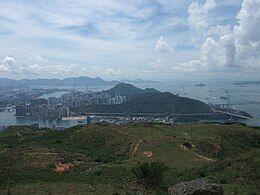 Tsing Yi 1.jpg