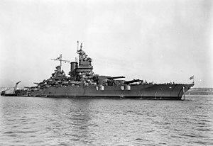 USS NewMexico BB-40.jpg