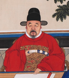 王琼 (成化进士)