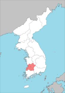 Zenra-hoku Prefecture (August 15, 1945).png