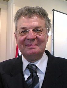 Bernard Cerquiglini - 2 March 2009.jpg