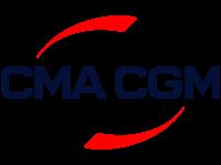 CMA CGM Company Logo July 2017.png