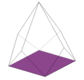 Diminished square trapezohedron.png
