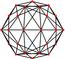 Dual cube t012 e48.png