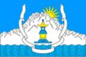大海姆旗旗帜