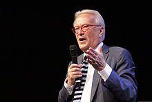 Hannes Swoboda 2013.jpg