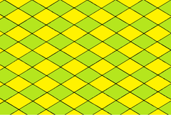Isohedral tiling p4-55.png