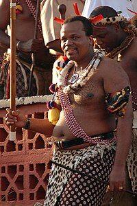 King of Eswatini.jpg