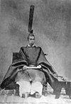 Meiji tenno3.jpg