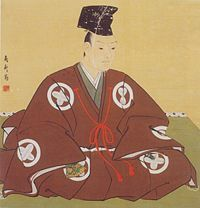 Naganori Asano.jpg