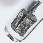 Neodymium2.jpg