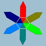 Six-hexagon skew polyhedron-vf.png