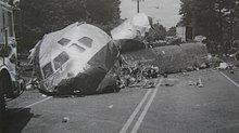 USAir Flight 1016 (4).jpg