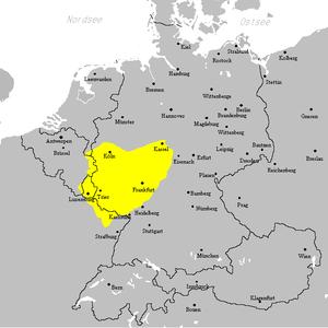 Westmitteldeutsches Mundartgebiet.PNG