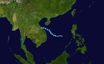 17-W 2006 track.png