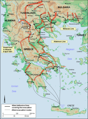 Battle of Greece - 1941.png