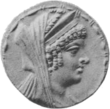 Cleopatra Thea face.png